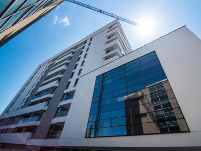 Pitesti Residence - Apartamente premium 3 camere