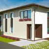Duplex 4 camere, Dezmir,Cluj - Comision 0%    thumb 2