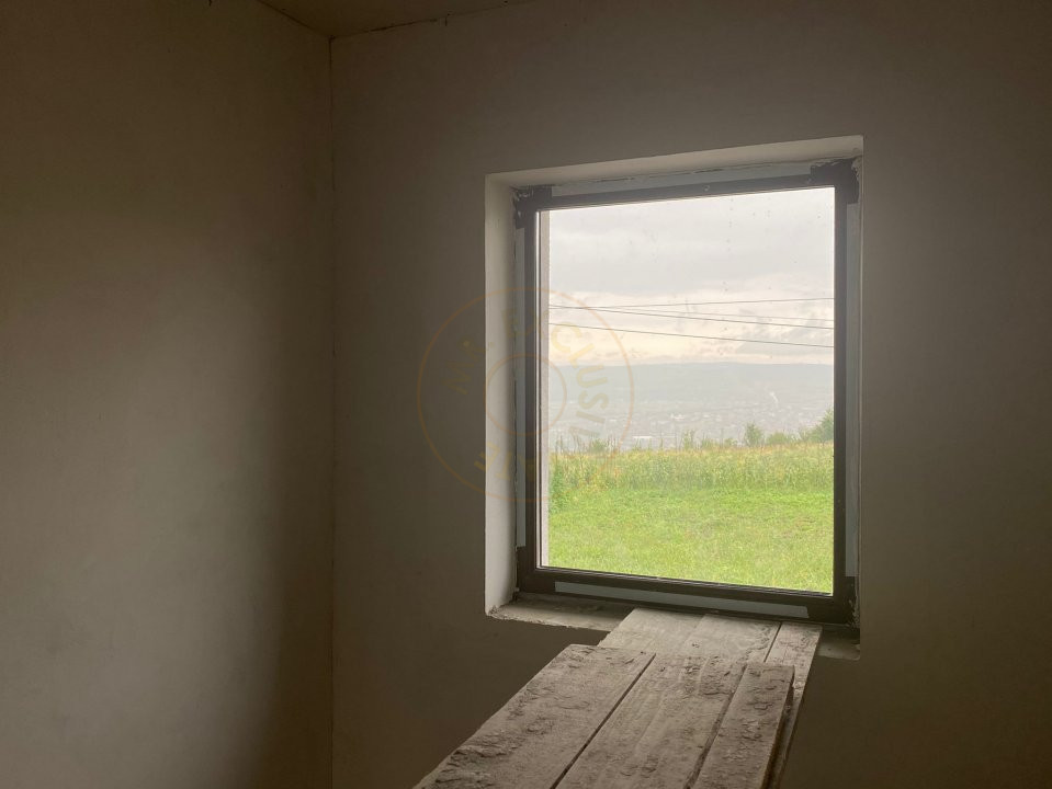 Duplex 4 camere, Dezmir,Cluj - Comision 0%    16