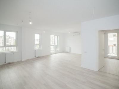 Apartament 2 camere,72mp, finisaje/calitate premium, Calea Calarasilor