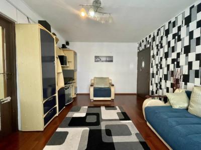 Comision 0 - Apartament 2 camere –  Banat