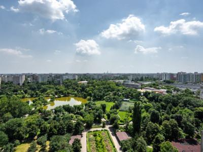 Apartament de 4 camere de vanzare Pantelimon-Parc Morarilor