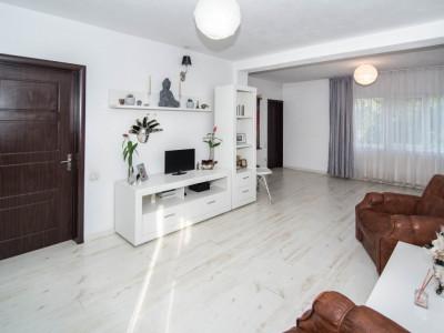Casa 3 camere Bascov! Super oportunitate de achizitie! Comision 0%