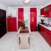 Casa 3 camere Bascov! Super oportunitate de achizitie! Comision 0% thumb 6