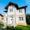 Casa 3 camere Bascov! Super oportunitate de achizitie! Comision 0% thumb 16
