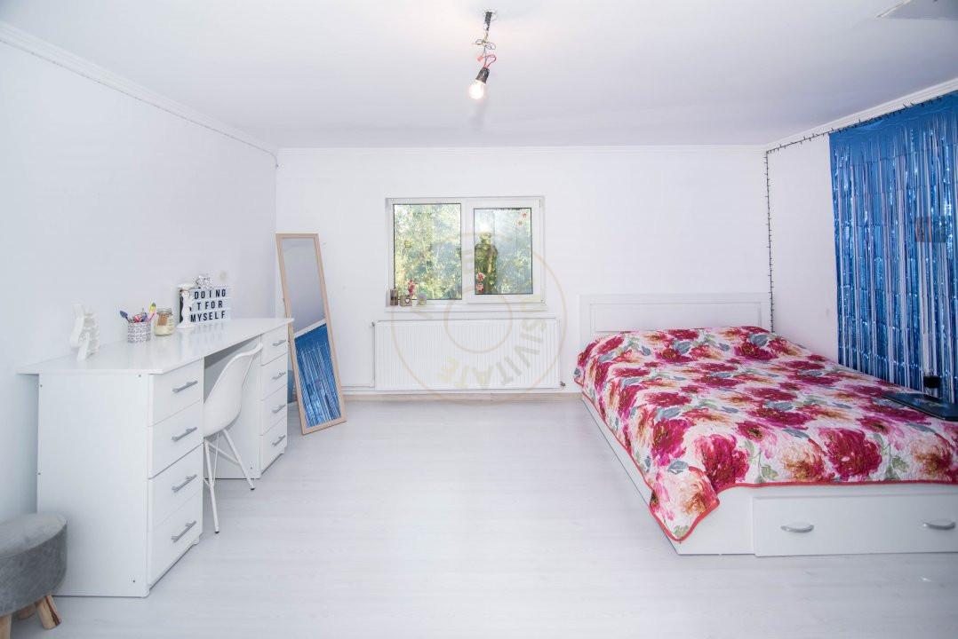 Casa 3 camere Bascov! Super oportunitate de achizitie! Comision 0% 4