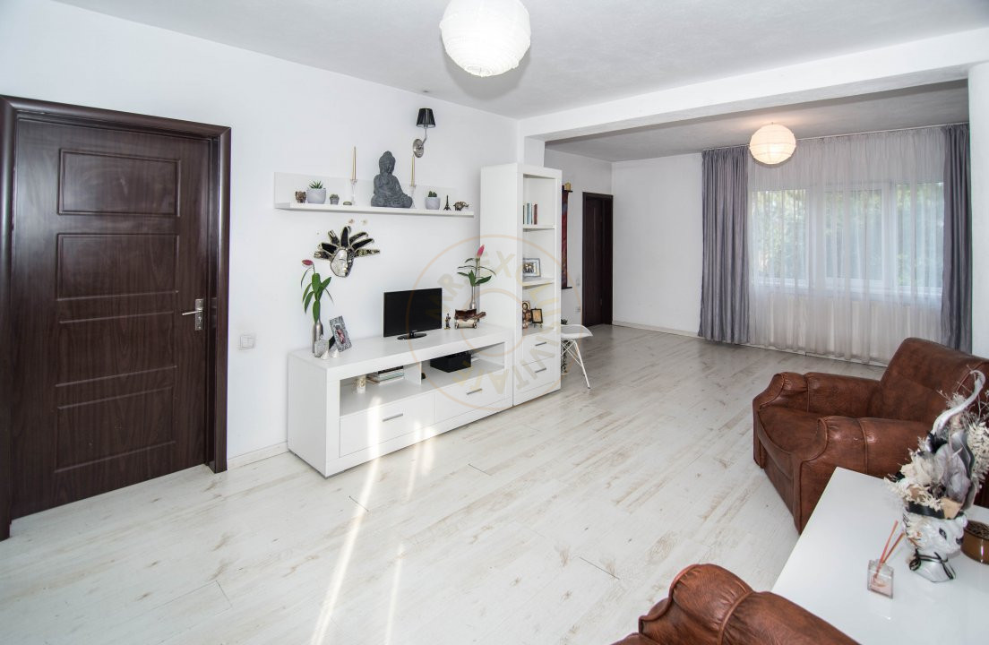 Casa 3 camere Bascov! Super oportunitate de achizitie! Comision 0% 2