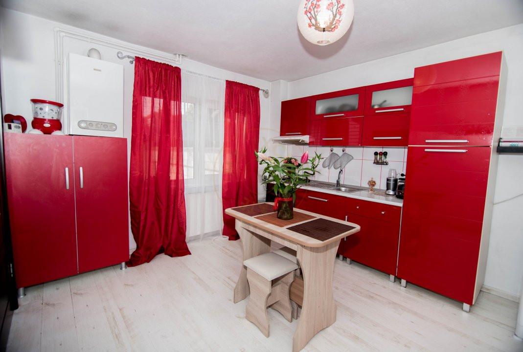 Casa 3 camere Bascov! Super oportunitate de achizitie! Comision 0% 10
