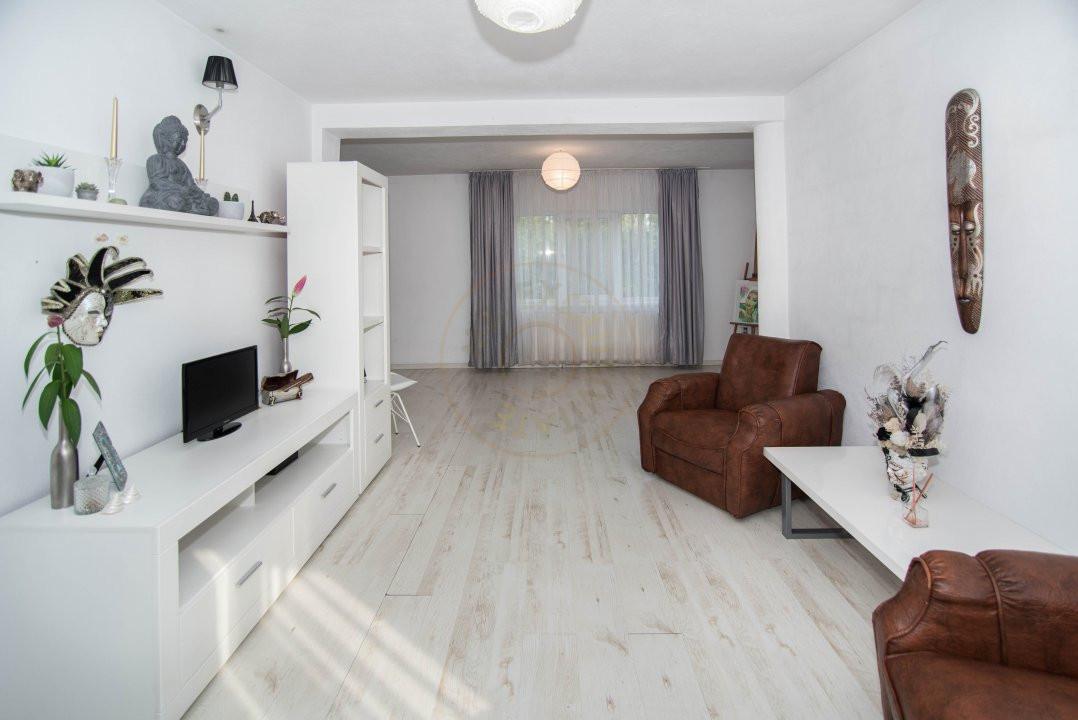 Casa 3 camere Bascov! Super oportunitate de achizitie! Comision 0% 15