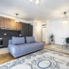 Apartament elegant de 2 camere cu parcare subterana in Luxuria Residence thumb 2