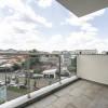 Apartament elegant de 2 camere cu parcare subterana in Luxuria Residence thumb 14