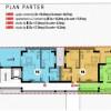 Ansamblu Rezidential Soseaua Viilor 1 si 2 Camere/direct Dezvoltator thumb 7