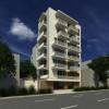 Ansamblu Rezidential Soseaua Viilor 1 si 2 Camere/direct Dezvoltator thumb 12