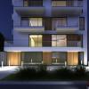 Ansamblu Rezidential Soseaua Viilor 1 si 2 Camere/direct Dezvoltator thumb 8