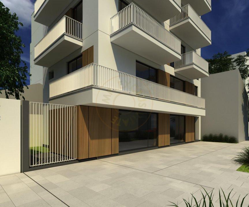 Ansamblu Rezidential Soseaua Viilor 1 si 2 Camere/direct Dezvoltator 10