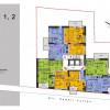 Ansamblu Rezidential 13 Septembrie 1,2 si 3 Camere/direct Dezvoltator thumb 4