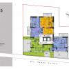 Ansamblu Rezidential 13 Septembrie 1,2 si 3 Camere/direct Dezvoltator thumb 6