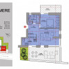 Ansamblu Rezidential 13 Septembrie 1,2 si 3 Camere/direct Dezvoltator thumb 22