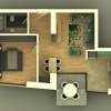 Ansamblu Rezidential  13 Septembrie 1,2 si 3 Camere/direct Dezvoltator thumb 8
