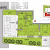 Ansamblu Rezidential  13 Septembrie 1,2 si 3 Camere/direct Dezvoltator thumb 20