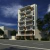 Spatiu Comercial in Ansamblu Rezidential Soseaua Viilor/direct Dezvoltator thumb 3
