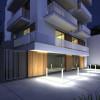Spatiu Comercial in Ansamblu Rezidential Soseaua Viilor/direct Dezvoltator thumb 5
