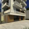 Spatiu Comercial in Ansamblu Rezidential Soseaua Viilor/direct Dezvoltator thumb 1