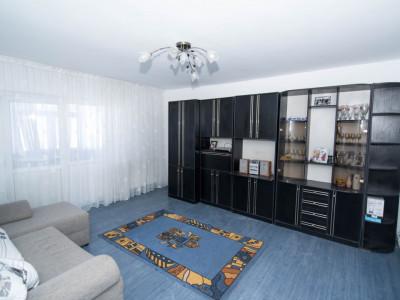 Apartament 3 camere Mioveni Comision 0%!