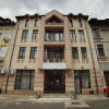 Pretabil investitie -  hotel, clinica, rezidential la Palatul Parlamentului thumb 1