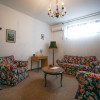 Pretabil investitie -  hotel, clinica, rezidential la Palatul Parlamentului thumb 12