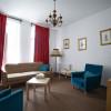 Pretabil investitie -  hotel, clinica, rezidential la Palatul Parlamentului thumb 14