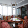 Pretabil investitie -  hotel, clinica, rezidential la Palatul Parlamentului thumb 20