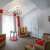 Pretabil investitie -  hotel, clinica, rezidential la Palatul Parlamentului thumb 21