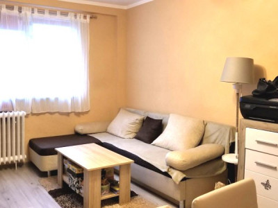 Apartament 4 camere Piata Victoriei/Metrou