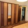 Apartament 2 camere  zona  Crangasi  thumb 4