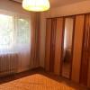 Apartament 2 camere  zona  Crangasi  thumb 5