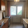 Apartament 2 camere  zona  Crangasi  thumb 6