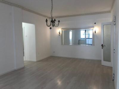Apartament 3 camere Calea Victoriei