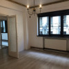 Apartament 3 camere Calea Victoriei  thumb 16