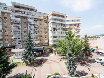 Apartament 3 camere - ULTRACENTRAL - COMISION ZERO