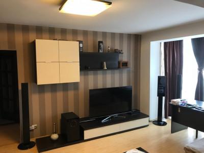 Vanzare Apartament 2 Camere Calea Vitan Bobocica