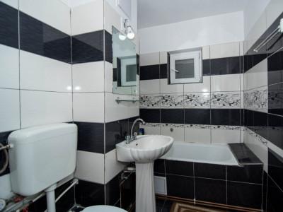 COMISION 0 % - Apartament 2 camere Popa Sapca