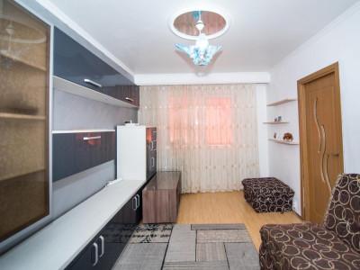 Apartament Kaufland Craiovei 2 camere - Comision Zero