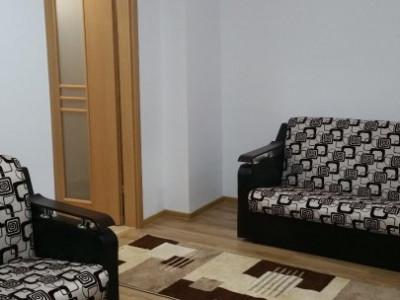 Inchiriere Apartament 2 Camere Central Stefan cel Mare