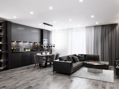 Apartament 2 camere Cluj Napoca Comision-0%
