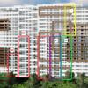 Apartament 2 camere Cluj Napoca Comision-0% thumb 11