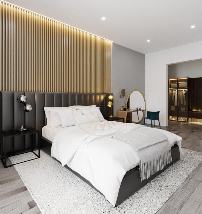 Apartament 2 camere Cluj Napoca Comision-0% 2