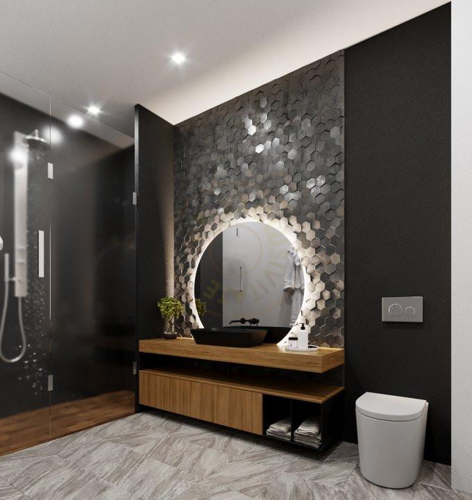 Apartament 2 camere Cluj Napoca Comision-0% 3
