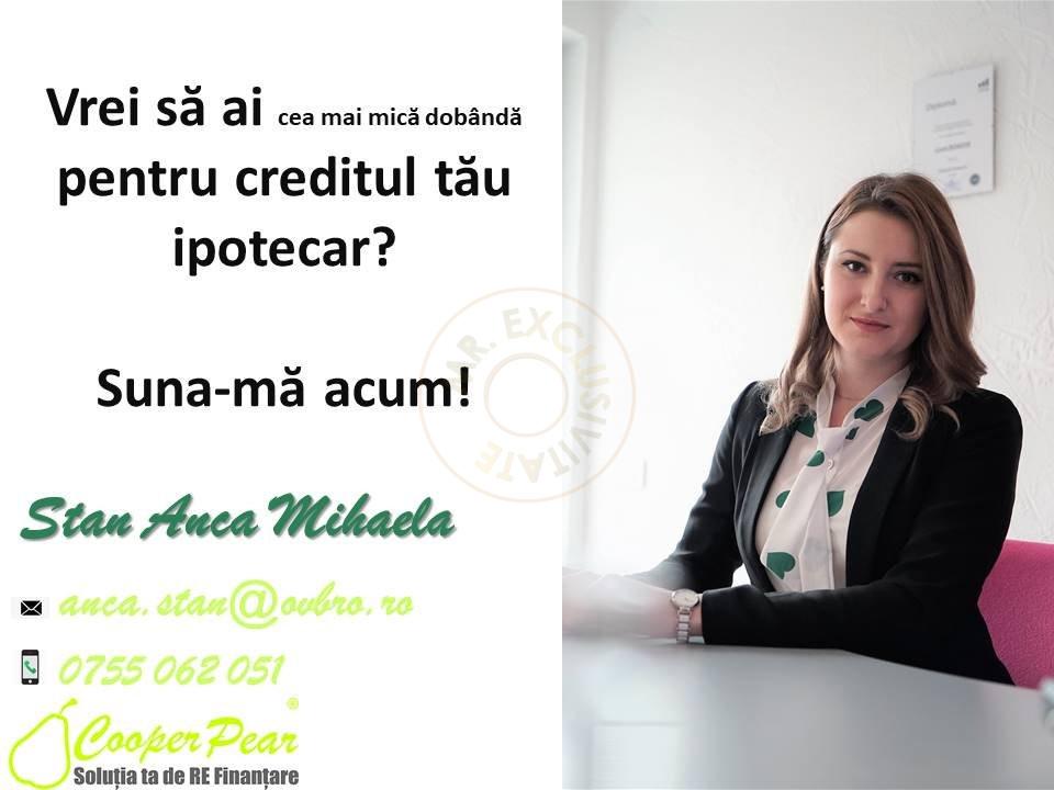 Apartament 2 camere Cluj Napoca Comision-0% 13