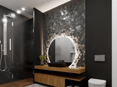 Apartament 4 camere Cluj Napoca Comision-0%
